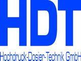 HDT - Двухкомпонентные миксеры (экструдеры) для герметизации стеклопакетов полисульфидом, полиуретаном или силиконом