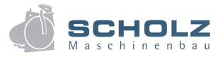 Scholz Maschinenbau - ��������� ��� ������������ ���������