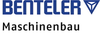 Benteler - двусторонние кромочники, сверлильные станки, моечные машины, линии пленочного триплекса, линии для производства автомобильных стекол